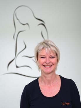 Dagmar Roth