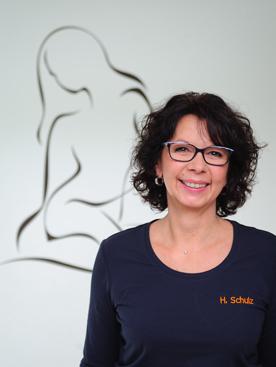 Heike Schulz