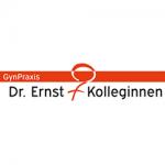 GynPraxis Dr. Ernst & Kolleginnen
